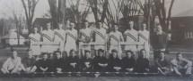 1929 Team