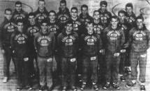 1964 State Team