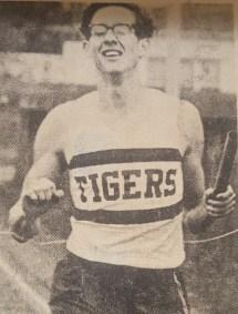 Alderman, Dan 1970