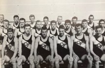1961 State Qualifiers