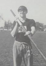 Dennis Ford 1967