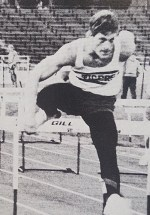 Hinz, Dan 1986