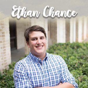EthanChance