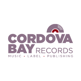 Cordova Bay Records