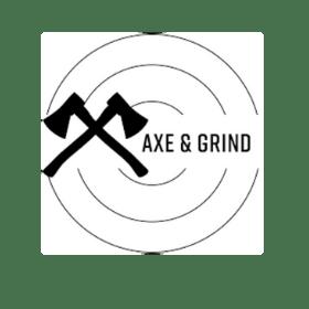 Axe & Grind
