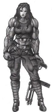 File:Elemental Female.jpg
