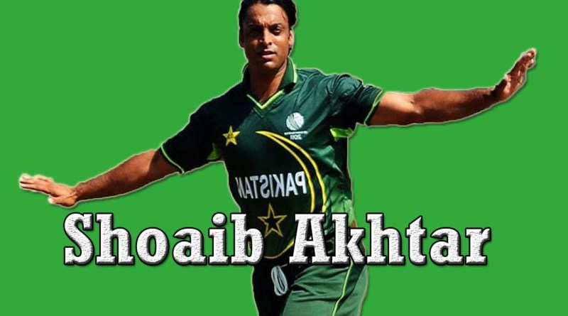 Top 10 Fastest Bowler