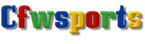 cfwsports-logo.png