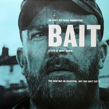 BAIT screenings in Cornwall