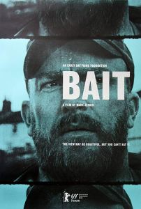 BAIT - Forder Film Club @ Forder Community Hall | England | United Kingdom