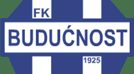 Fk_Buducnost_Logo