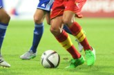 VIDEO: Pogledajte gol Crnogorca za remi Dinama