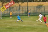 KFL: 10 golova Mladosti iz Lješkopolja, trijumf Iskre
