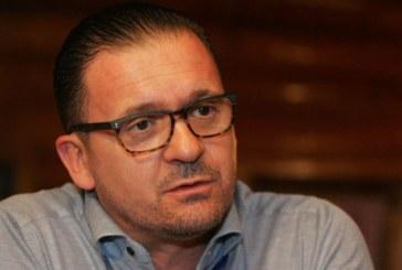 Mijatović: Hrvati žive svoj san, Srbi ni ne sanjaju