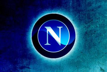 Anćeloti i Napoli ostali bez najboljeg igrača!