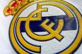 Real daje Čelsiju 90 miliona eura za jednog vezistu