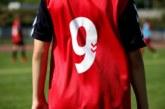 LK: Više nikada neću igrati za reprezentaciju, mnogi su me povrijedili