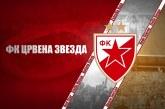 Najveća pobjeda Zvezde poslije Barija: Vicešampion Evrope na koljenima!