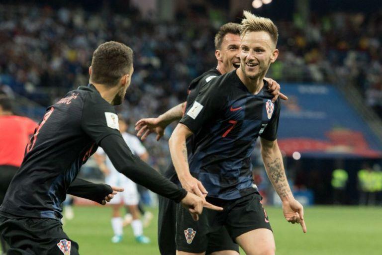 Dolazak Pjanića za njega znači samo jedno: Rakitić odabrao naredni klub!