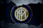Inter ove zime želi jednog igrača