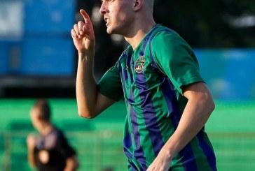 Kukuličić dobio novog trenera