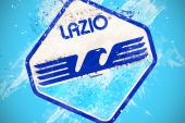 """Problem za Lacio: Prvo im je Inter """"uzeo"""" De Vrija """"bez centa"""", a sad još moraju i da plate"""