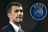 UEFA pronašla način kako da kazni Milan!