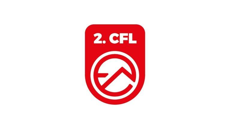 Promijenjeno mjesto odigravanja utakmice 30. kola 2.CFL