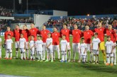 Ne smije da nas opušti to što će Crnogorci biti oslabljeni