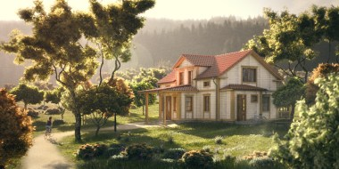 Country-House_Final