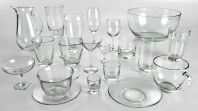 CGL_Glassware_Pack_1.0_Glass