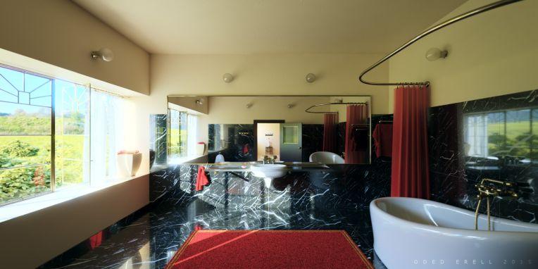 A_Bath_Room_Daylight_EV-8.5_Oded_Erell