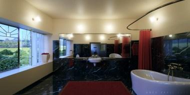 C_Bath_Room_Dusk+Lights_EV-7.5_Oded_Erell