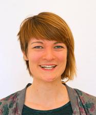 Marie-Louise Fries (30-jährig, Bern, beruflich in Tafers tätig)