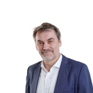 Pierre-Olivier Nobs