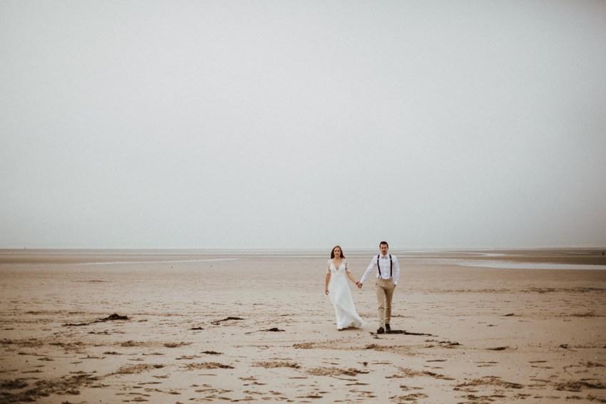 photographe-mariage-reims-marne-1