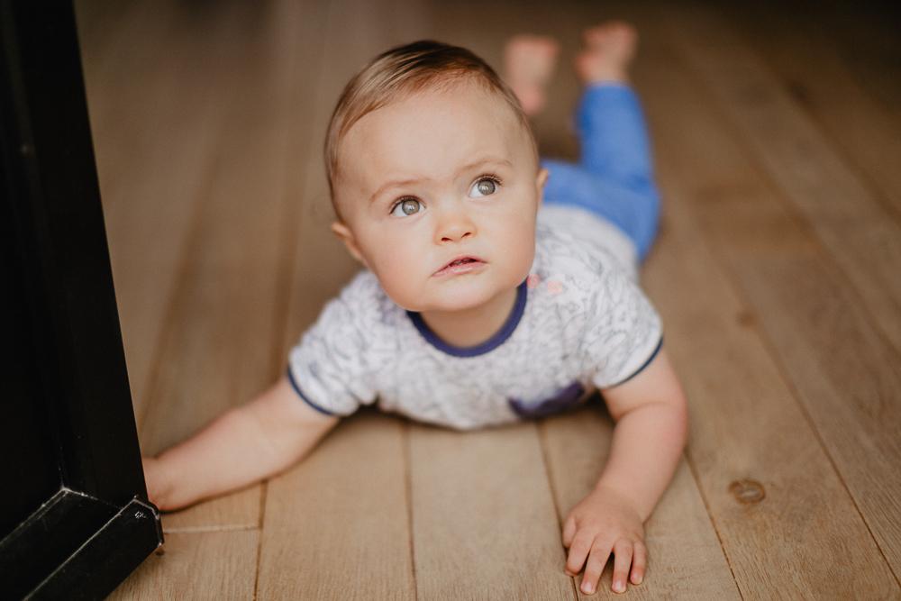 seance photo bebe reims marne