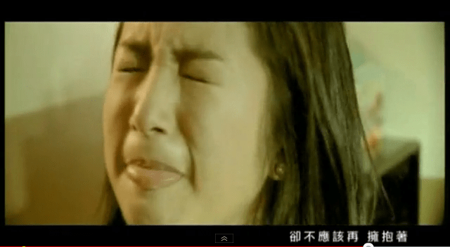 [歌曲] 羅志祥—好朋友 | 逍遙文工作室