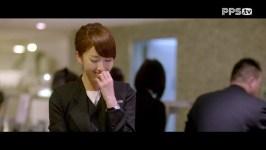 犀利人妻-幸福男不難 (29)