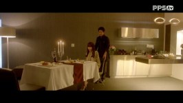 犀利人妻-幸福男不難 (7)