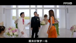 犀利人妻-幸福男不難 (74)