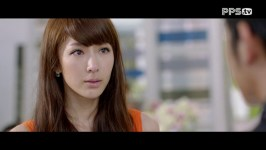犀利人妻-幸福男不難 (79)