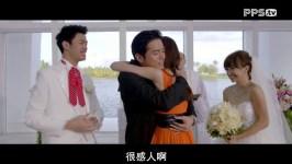 犀利人妻-幸福男不難 (82)