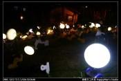 寶藏巖燈節 (29)