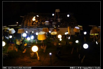 寶藏巖燈節 (30)