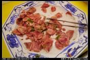 石垣島燒肉美食 (10)