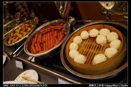 麗星郵輪餐廳美食 (37)