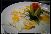 麗星郵輪餐廳美食 (41)