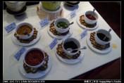 麗星郵輪餐廳美食 (44)