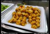麗星郵輪餐廳美食 (64)